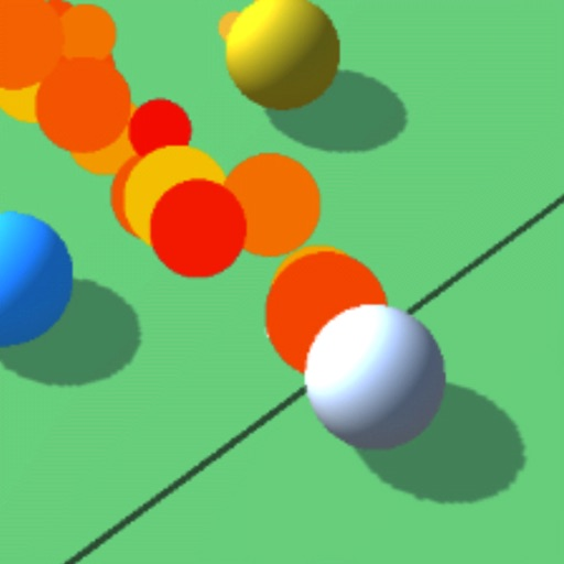 Golf Racers 3D
