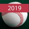 Baseball Stats 2019 Edition