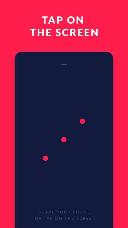 Dicer —  a simple dice