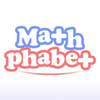 Codes for Mathphabet Hack