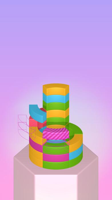Tower Pop screenshot 4
