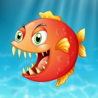 Codes for Deep Sea, Dangerous Underworld Hack