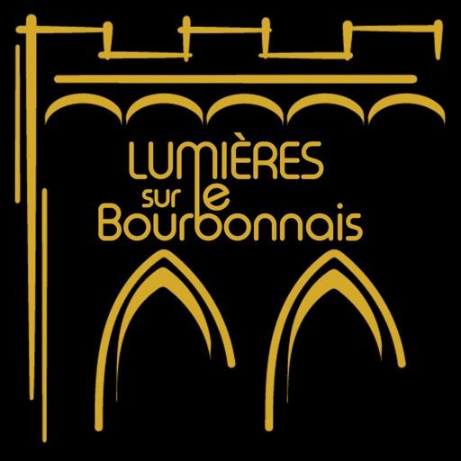Lumières sur le Bourbonnais