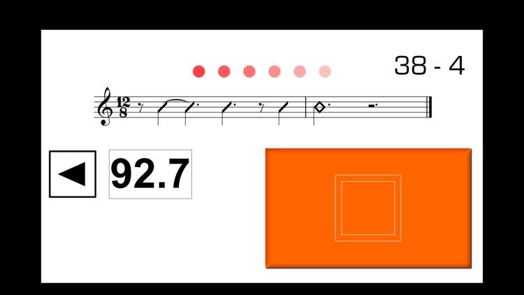 Read Music. screenshot-4