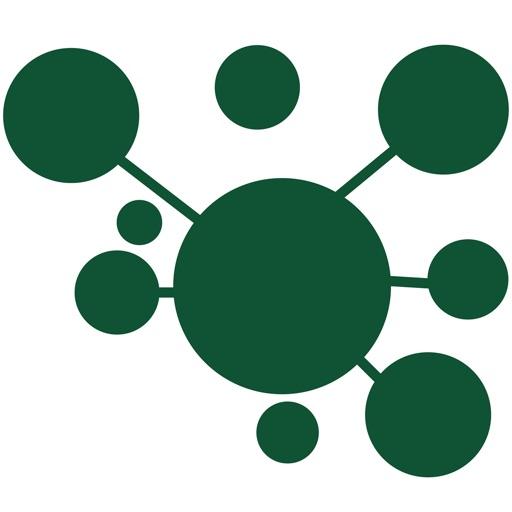 Connex App