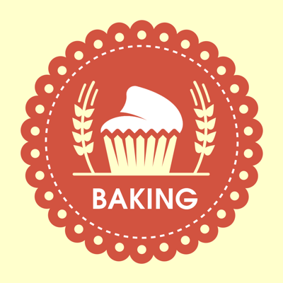 The best baking apps for iPad