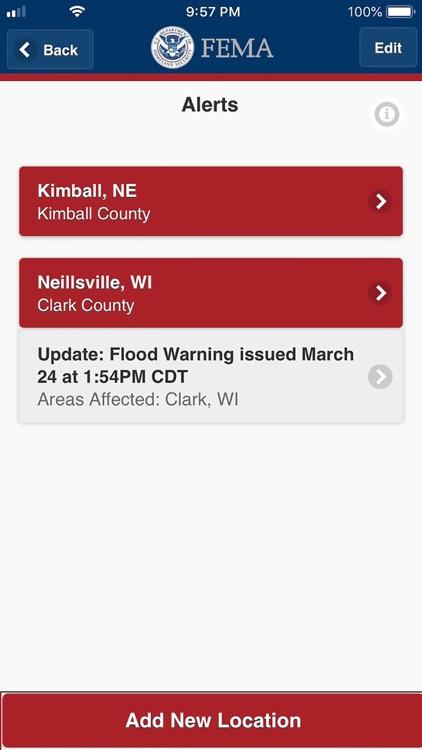 FEMA screenshot-5