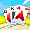 Lucky Star: Solitaire Patience - iPhoneアプリ