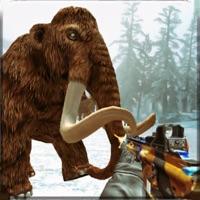 Codes for Primal Hunter: Shooting Game Hack