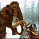 Primal Hunter: Shooting Game