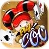 PlayCoc