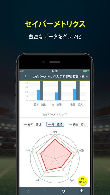 SPAIA(スパイア)~ スポーツ×AI予想×データ解析