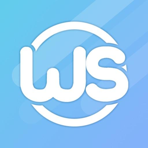 Watermark Studio Video & Photo