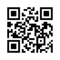 QR code scanner XE
