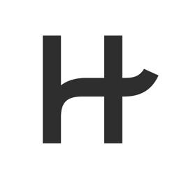 Hinge: Dating & Relationships