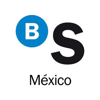 Banco Sabadell App on the App Store