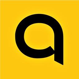 SportsQwizz: Online Quiz App