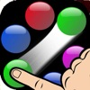 Puzzle Color Games - Flip Ball - iPhoneアプリ