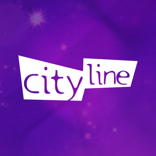 Cityline  購票通 Ticketing
