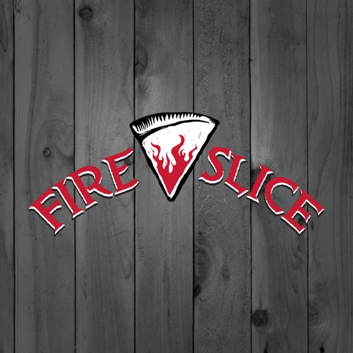 Fire Slice icon