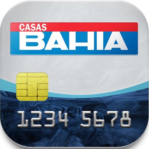 Baixar Cartão Casas Bahia para iOS