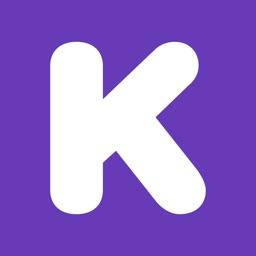 KurdShopping - Kurdistan