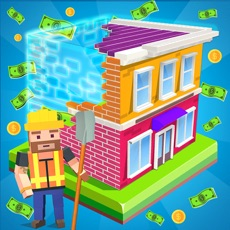 Activities of Idle Construction Tycoon