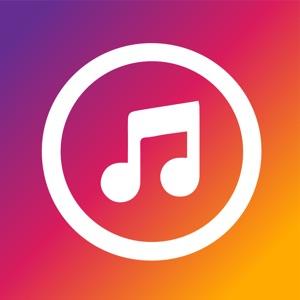 Musica Unlimited Player inceleme ve yorumlar