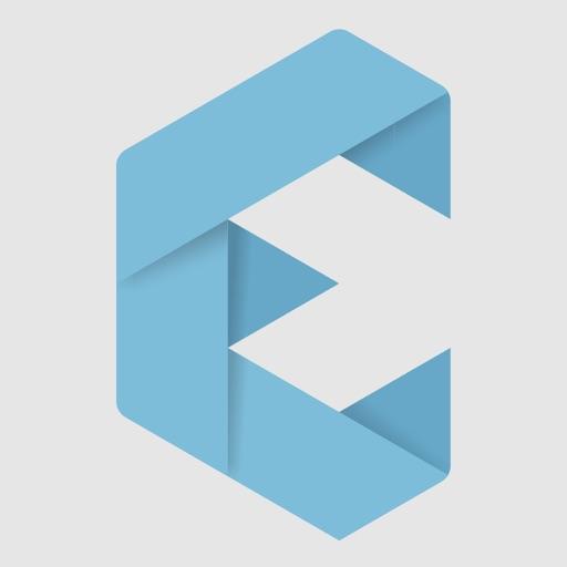 Eventdex- Event Management App