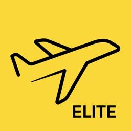 Flightview Elite