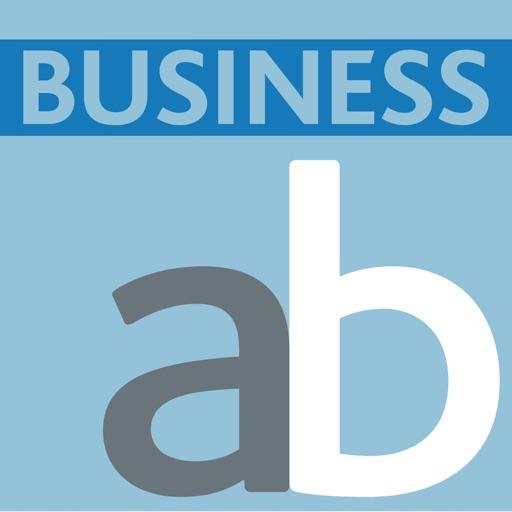 Alterna Bank Business Banking