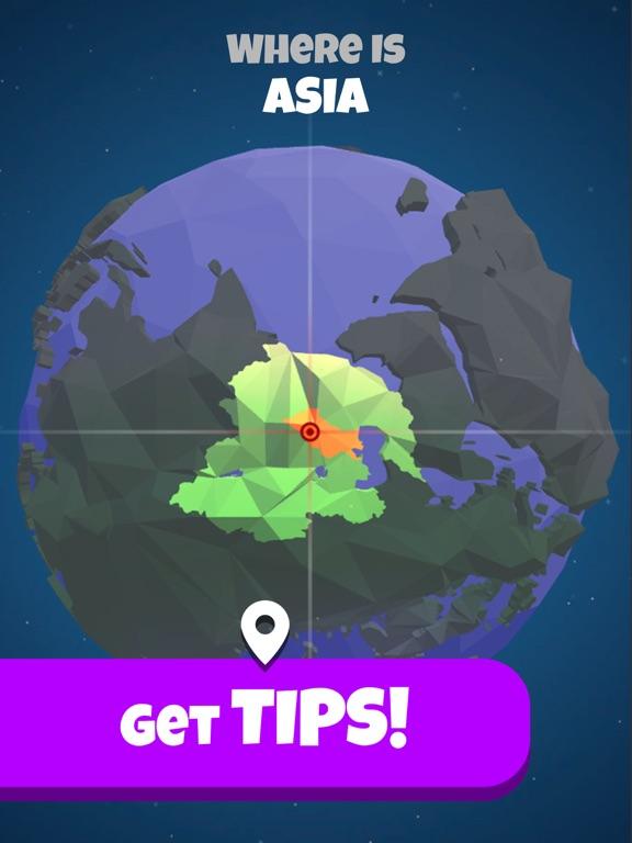World Cities Shooter screenshot 8