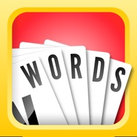 Codes for Words Out Hack