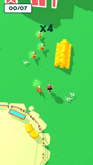 Animal Collector screenshot 2