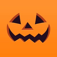 Codes for Halloween Quiz - a trivia game Hack