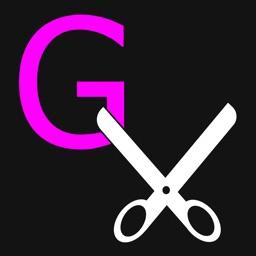 GoVogue Pro