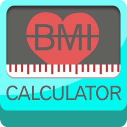 Fast BMI Calculator