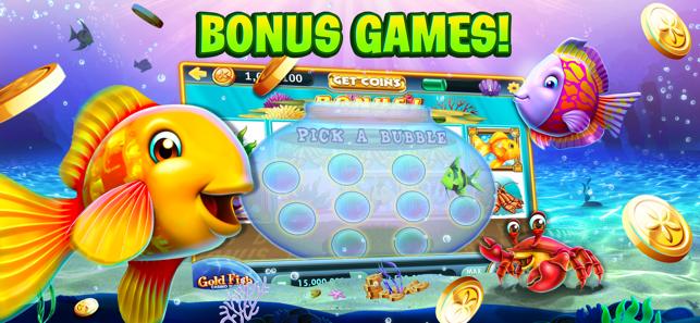 Cameo online casino