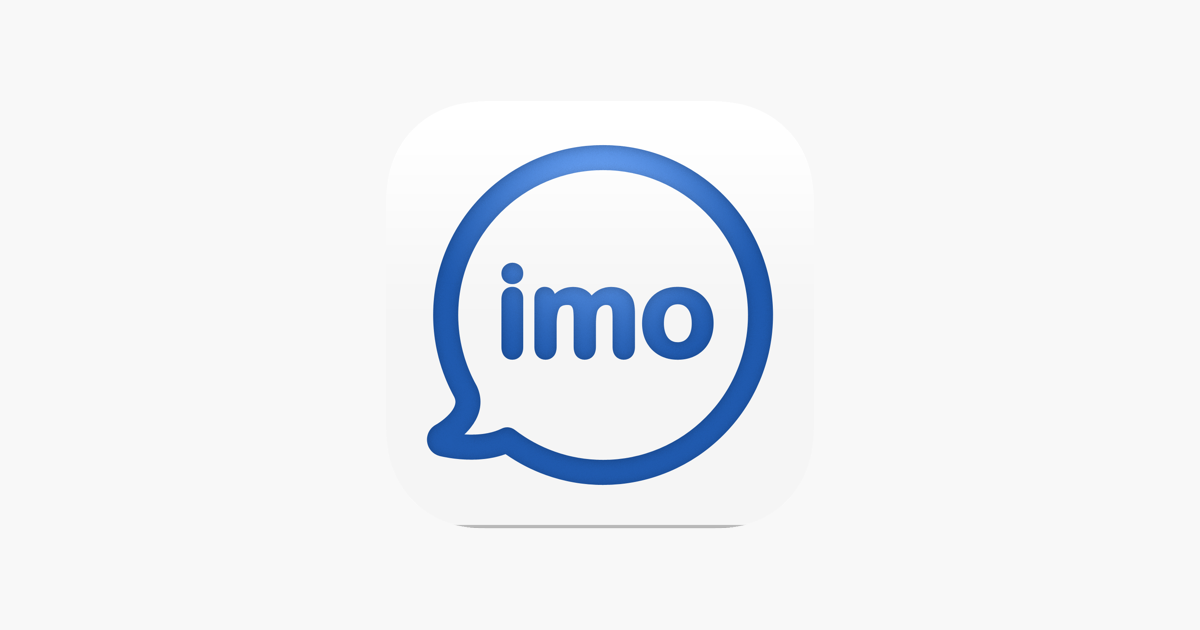 IMO VIDEO GRATUIT APPELLE TÉLÉCHARGER