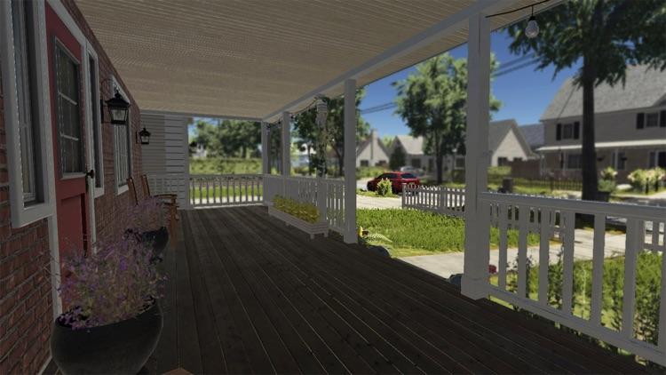 House Designer : Fix & Flip screenshot-5