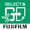 Select & Go - iPhoneアプリ