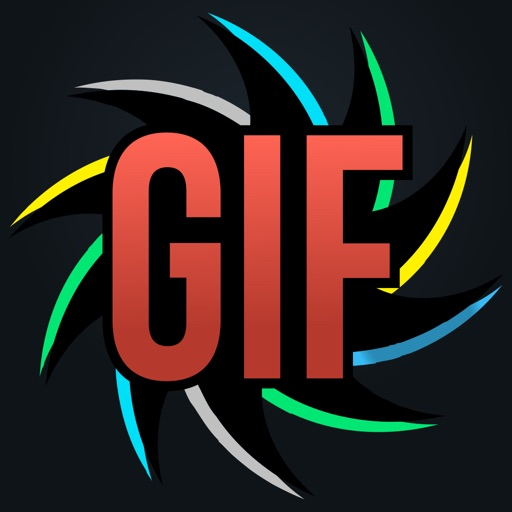 GIF Maker : Photo Video to GIF