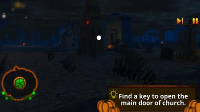 Scary Nun: Horror Escape Game screenshot 5