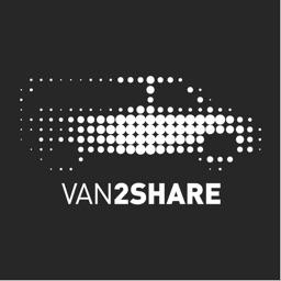 VAN2SHARE