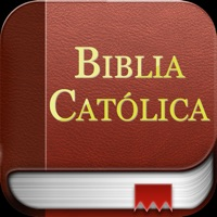 Codes for Biblia Católica Móvil Hack