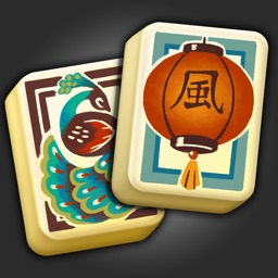 Mahjong 径 Solitaire (Ads free)