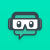 Streamlabs: Stream Live - Streamlabs