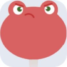 Activities of Run Frog up