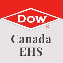 Dow Canada EHS