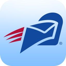 U.S. Postal Service FCU Mobile